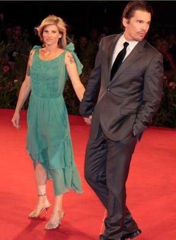 Cele mai respingatoare cupluri de la Hollywood (Galerie foto)