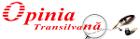 Opinia Transilvana
