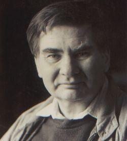 A murit compozitorul Aurel Stroe
