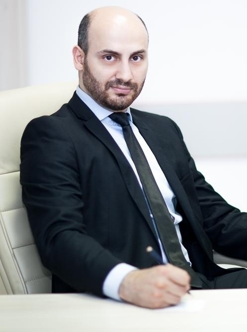 Sanatate la-ndemana cu dr. Tarek Nazer: Ce afectiuni ortopedice se pot trata cu celule stem