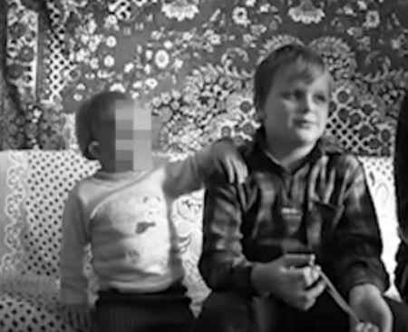 TOP News.RU Хирурги сменили пол двухлетнему ребенку в Ростове.