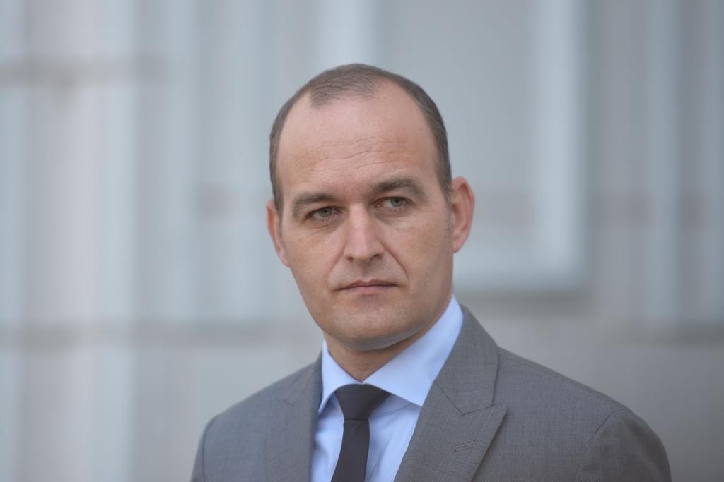 """Dan Vîlceanu, despre ancheta DNA cu privire la vaccinuri: """"Au fost alocate 1,4 miliarde de lei. Sunt prețuri negociate de Comisia Europeană"""""""