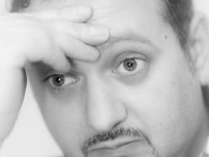 Florin Rusu, un fost jurnalist din Suceava, și-a pus capăt zilelor. Avea 38 de ani
