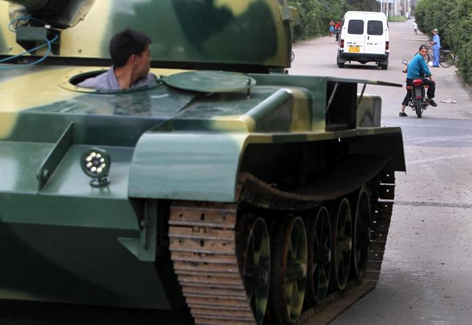 tanc 6