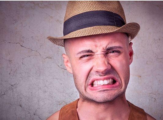 Veste proasta pentru stomatologi? Pasta de dinti care reface smaltul si umple fisurile