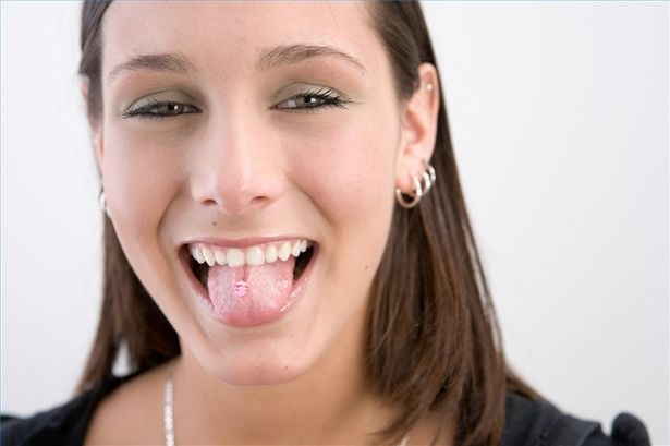 calitate fiabilă calitate disponibil Piercingul - frumusete, ingrijire si pericole - Sfatul ...