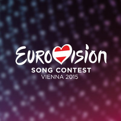 Eurovisionul si arma secreta a lui Putin