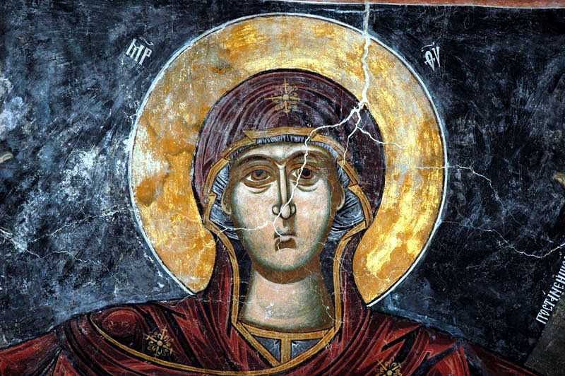 cand se sarbatoreste sf maria Cand uram ''La multi ani'' de Sfanta Maria, pe 15 august sau 8  cand se sarbatoreste sf maria