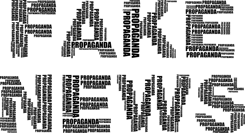 Lupta impotriva propagandei de stat