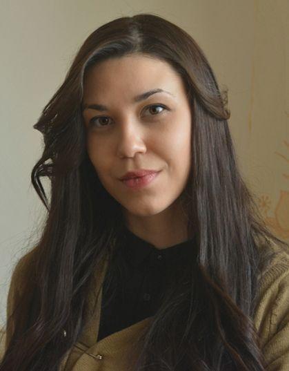 Psihologie pe intelesul tau, cu Alexandra Demian: Cand stim ca nu mai e nimic de salvat in cuplu