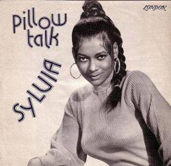 Imagini pentru cântăreaţa Sylvia Robinson,photos