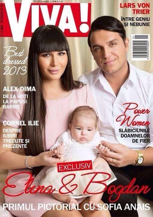 Revista Viva, ziare.com