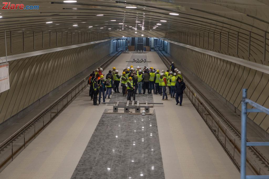Drumul Taberei, metrou sau tramvai? « simply bucharest: a ...  |Metrou Drumul Taberei