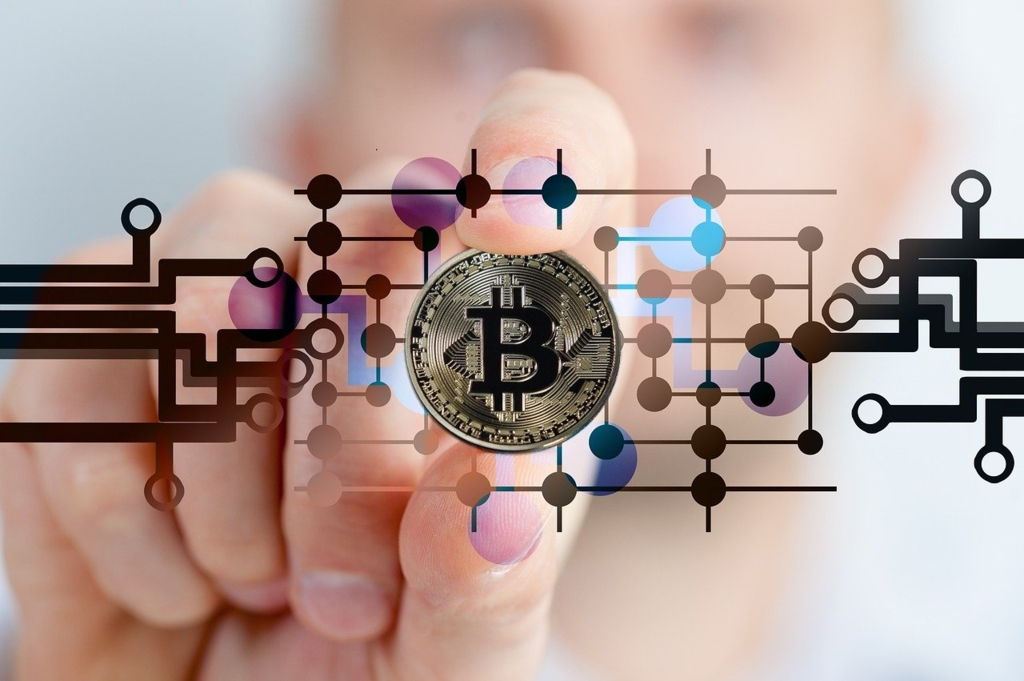 castiguri bitcoin fara investitie 2021