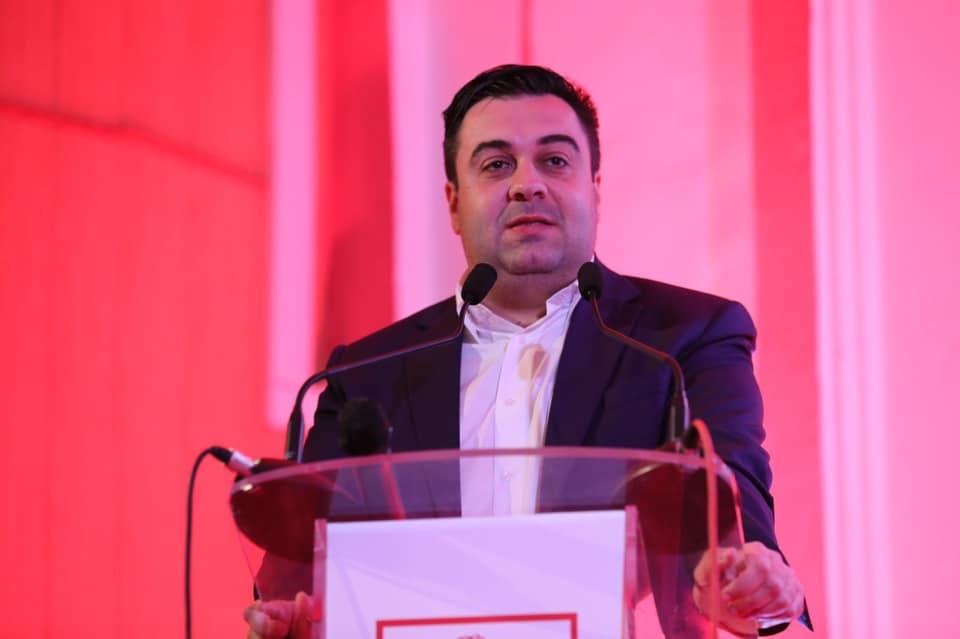 """Temerile unui fost ministru PSD: """"Gasca lui Citu pregateste vanzarea pe nimic a unor obiective strategice"""""""