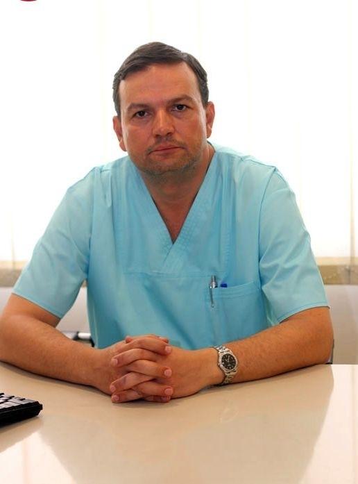 operatia de adenom de prostata