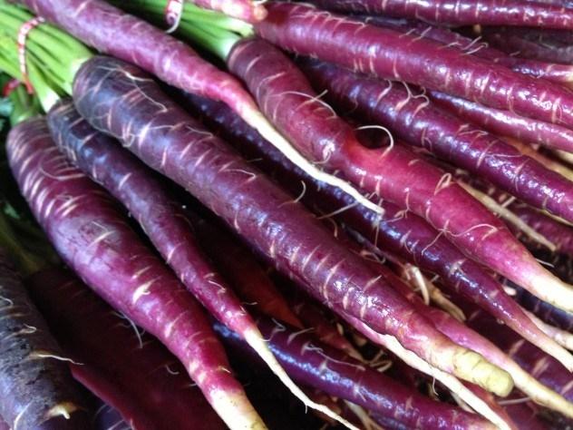 Dieta de legume pentru pierderea in greutate