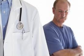 cel mai bun tratament pt prostata