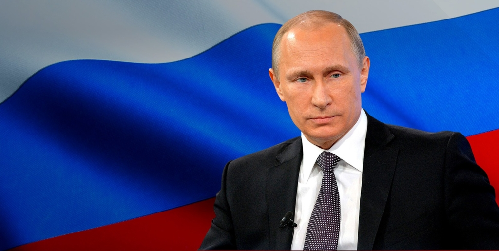 VIDEO''Palatul lui Putin'', in centrul unei anchete publicate de Fondul de lupta impotriva coruptiei al lui Navalnii