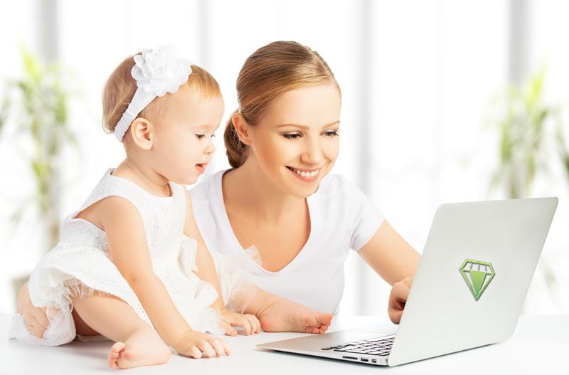 caut de lucru de la domiciliu pe internet)