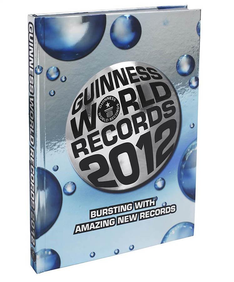 10 секс-рекордов мира. Вашему вниманию предлагается подборка с самыми