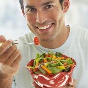 cea mai buna dieta de slabit pentru barbati
