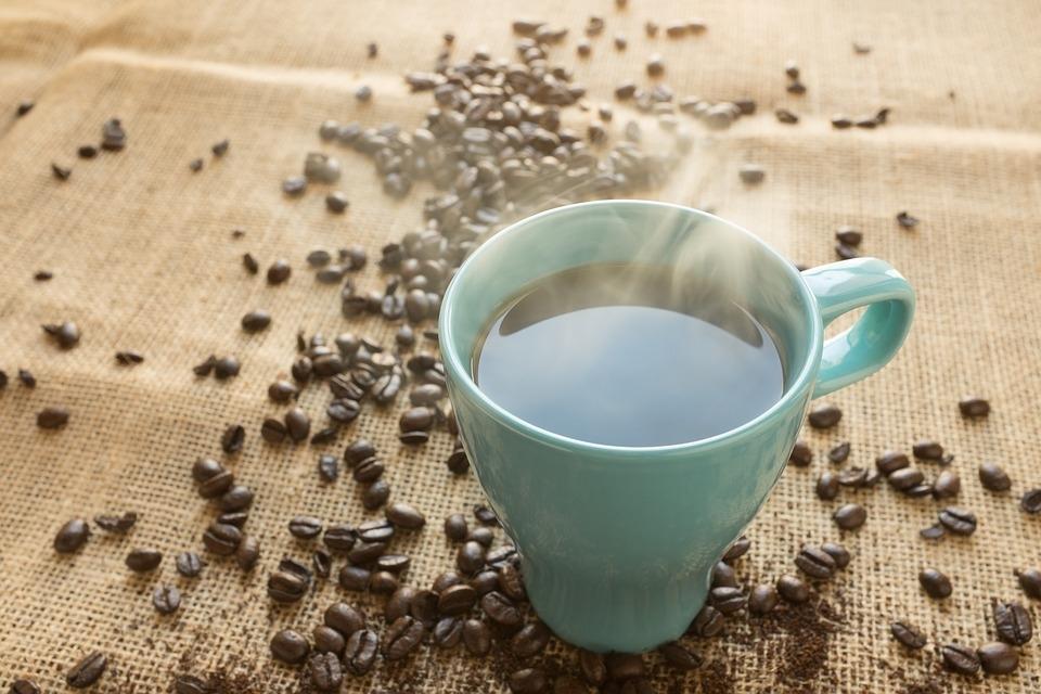 Haya labs green coffee bean extract mg / 60 caps.