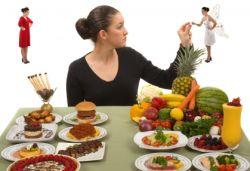 încercat totul nu poate slăbi arde grăsime ajută la pierderea în greutate