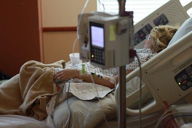 """Șefa Clinicii de Cardiologie a SJU Târgu Mureș: """"Anual, 120.000 de pacienți cardiaci nu se pot recupera din cauza lipsei de capacitate a centrelor de recuperare"""""""