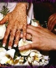 barbati din Drobeta Turnu Severin care cauta femei căsătorite din Iași