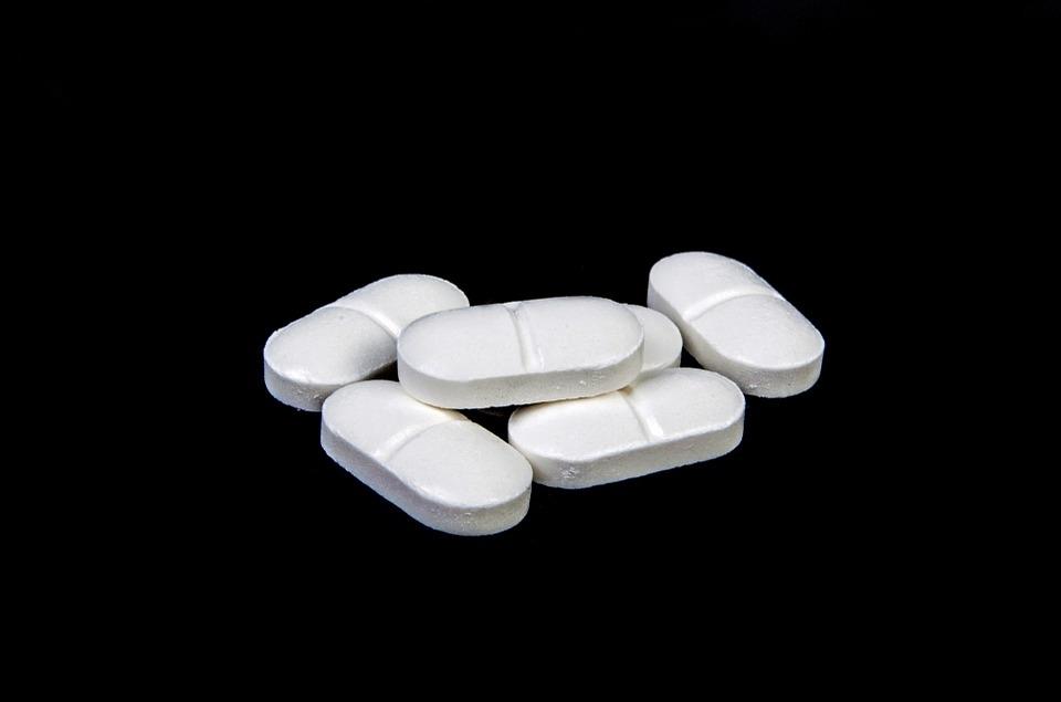 cum să luați paracetamol pentru dureri articulare)
