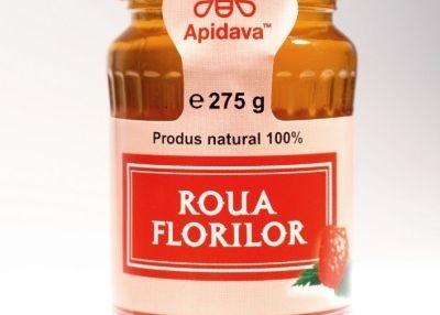 """Razboiul mierii, în variantă mioritică. Cum a sancționat OPC cel mai mare producător din România pentru că a folosit sintagma """"100% natural"""""""