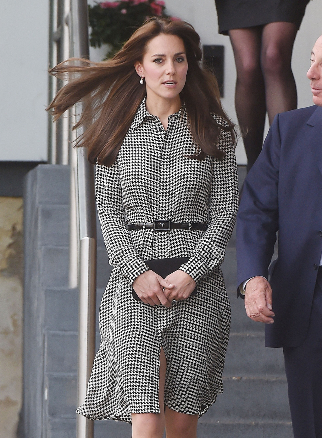 Kate Middleton Rochii