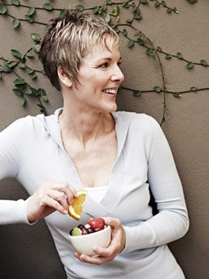 Ce inseamna daca menopauza se instaleaza la 47 ani