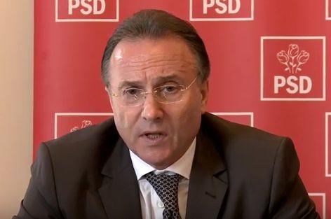 POLITIA POLITICA A PRIMARULUI DE IASI, GHEORGHE NICHITA ...  |Gheorghe Nichita