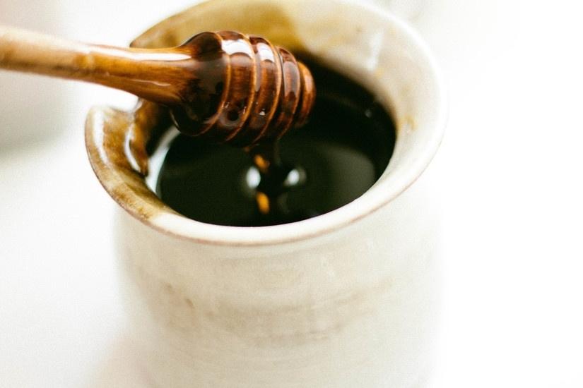 Mierea, miracolul din bucatarie - ce si cum poti trata cu aceasta