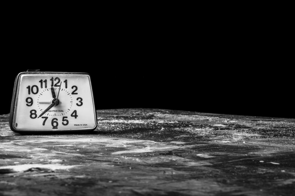 Somnul de dupa pranz, intre beneficii si moartea timpurie