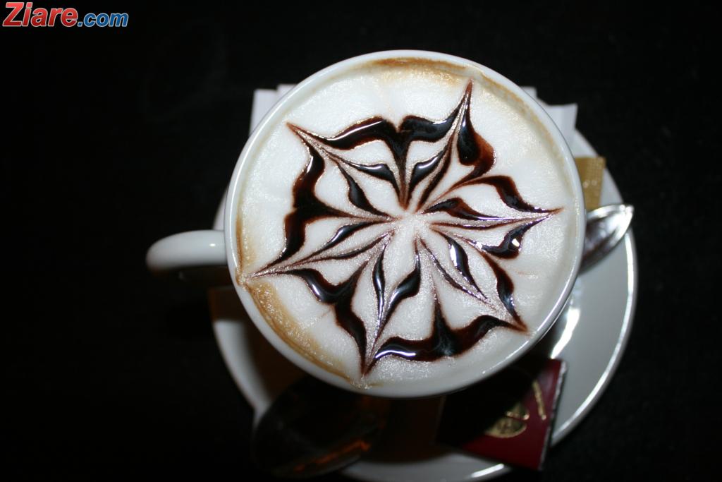 Avertisment important de la UE cu privire la cafea si Red Bull