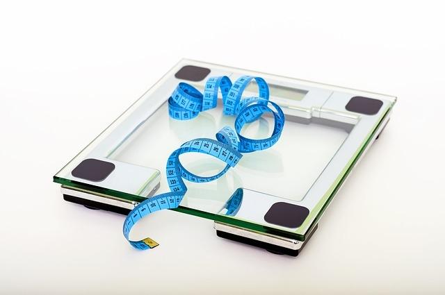 Cum reuşesc să menţin, la 55 ani, greutatea de la 16 ani, fără vreo dietă specială pentru slăbit