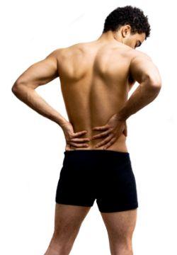 tratament pentru cosurile de pe spate