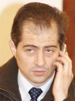http://s1.ziare.com/?mmid=fb28aebd37e88eafe